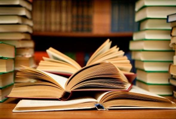 Lectures importantes : 4 ouvrages à lire