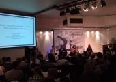 Convention pour le redressement de l'Ecole et de l'Enseignement supérieur : intervention d'Aymeric DUROX, SD CR77 et IDF