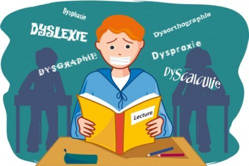 L'Ecole ou le syndrome du malade imaginaire