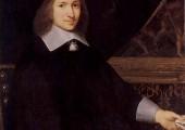 Nicolas Fouquet ou la chute d'Icare