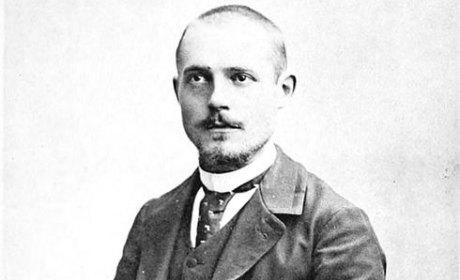 Villeroy, Seine et Marne, 5 septembre 1914, Charles Péguy est « tué à l'ennemi »